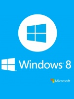 software pre PC OEM Windows 8 Pro 64bit EN DVD