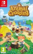 hra pro Nintendo Switch Animal Crossing: New Horizons