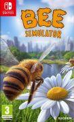 hra pro Nintendo Switch Bee Simulator