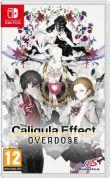 Calligula Effect: Overdose