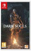 hra pro Nintendo Switch Dark Souls: Remastered