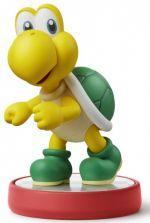 Konzola Nintendo Switch a príslušenstvo Figúrka Amiibo Super Mario - Koopa Troopa