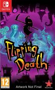 hra pro Nintendo Switch Flipping Death