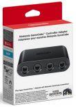 GameCube Controller Adaptér