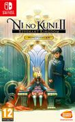 Ni no Kuni II: Revenant Kingdom - Princes Edition