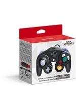 Konzola Nintendo Switch a príslušenstvo Ovládač GameCube Controller