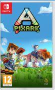 hra pro Nintendo Switch PixARK
