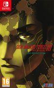 Shin Megami Tensei III: Nocturne - HD Remaster