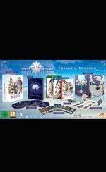 hra pre Nintendo Switch Tales of Vesperia - Definitive Edition - Premium Edition