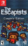 The Escapists - Complete Edition