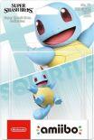 Figúrka Amiibo Smash - Squirtle 77 (SWITCHHW)
