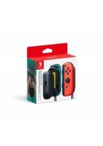 Konzole Nintendo Switch a příslušenství Joy-Con AA Battery Pack