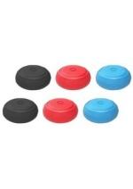 Konzole Nintendo Switch a příslušenství Návleky na páčky pro Nintendo Switch (6 kusů)
