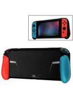 Silikónový obal s gripom pre Nintendo Switch (SWITCHHW)