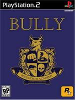 Hra pre Playstation 2 Canis Canem Edit