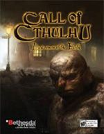 Hra pre Playstation 2 Call of Cthulhu - Dark Corners of the Earth