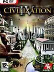 Civilization IV COMPLETE + CZ
