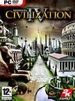 Civilization IV GOLD