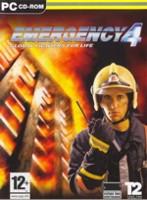 Hra pre PC Emergency 4
