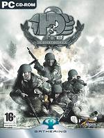 Hra pre PC Hidden & Dangerous 2 CZ dupl