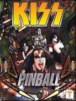 Hra pre PC KISS Pinball