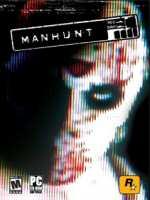 Hra pre PC Manhunt + CZ