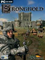 Hra pre PC Stronghold Deluxe