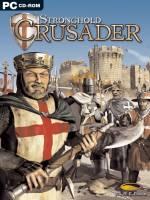 Hra pre PC Stronghold Crusader
