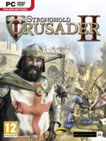 Hra pre PC Stronghold Crusader 2