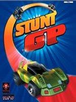 Hra pre PC Stunt GP
