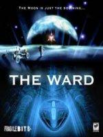 Hra pre PC The Ward