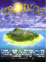 Hra pre PC Tropico