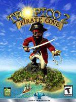 Hra pre PC Tropico 2 Pirate Cove