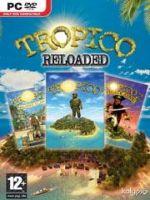 Hra pre PC Tropico Reloaded