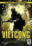 Vietcong (Zlat� Edice)