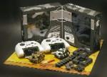 Tanky Double Abrams NCT vs. Leopard Winter