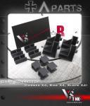 Náhradný diel VsTank V4 Spojovacie diely (2ks)