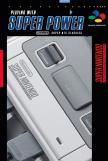 Oficiální průvodce Nintendo Classic Mini: SNES (Collectors Edition)