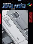 Oficiálny sprievodca Nintendo Classic Mini: SNES (Collectors Edition)