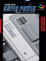 Hra pro PC Oficiální průvodce Nintendo Classic Mini: SNES (Collectors Edition)