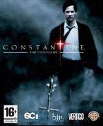 Hra pre PC Constantine