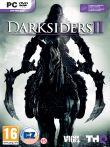 Darksiders II CZ