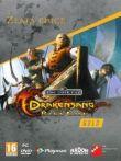 Drakensang 2: Řeka Času (Zlatá Edice)