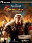 Drakensang 2: Phileassonovo tajemství - datadisk