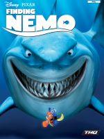 Hra pre PC Disney: Hledá se Nemo