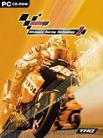 Hra pre PC Moto GP 2