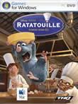 Ratatouille CZ