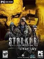 Hra pre PC S.T.A.L.K.E.R.: GOLD