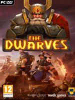 Hra pre PC The Dwarves