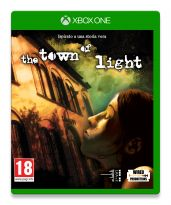 hra pro Xbox One The Town of Light